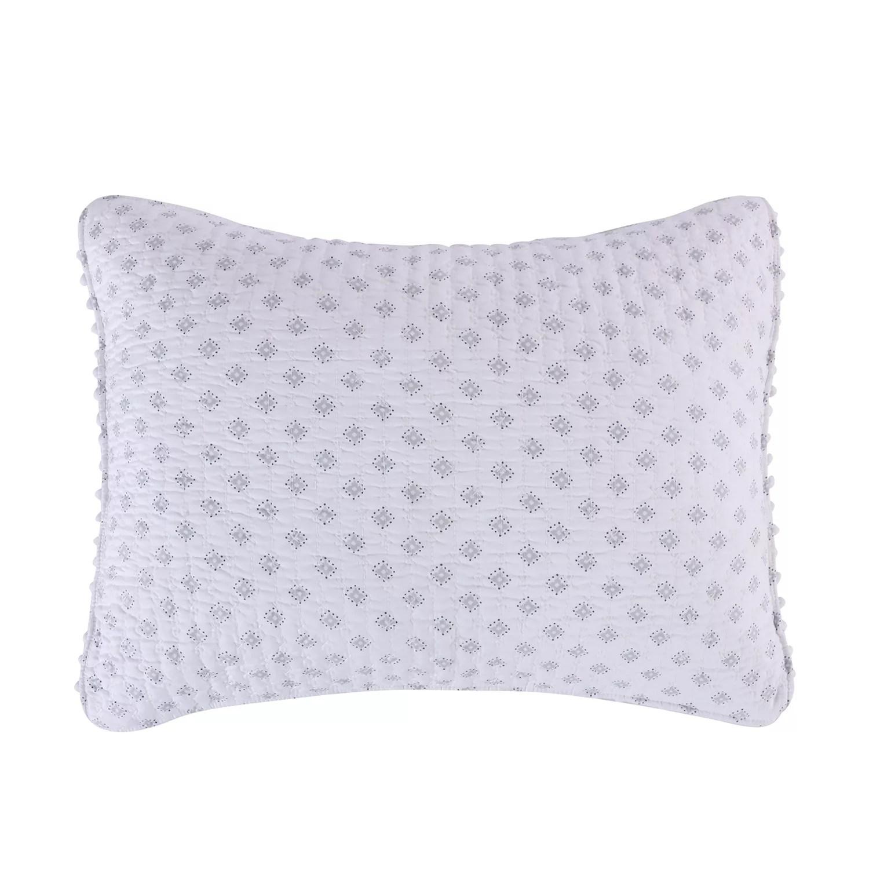 pillow shams kohl s