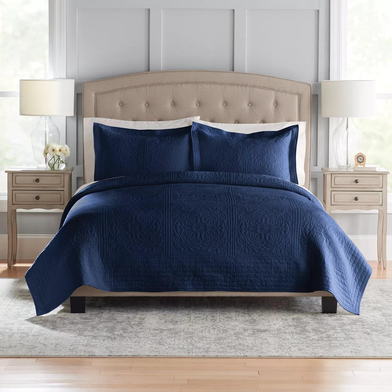 blue quilts quilt sets shop for