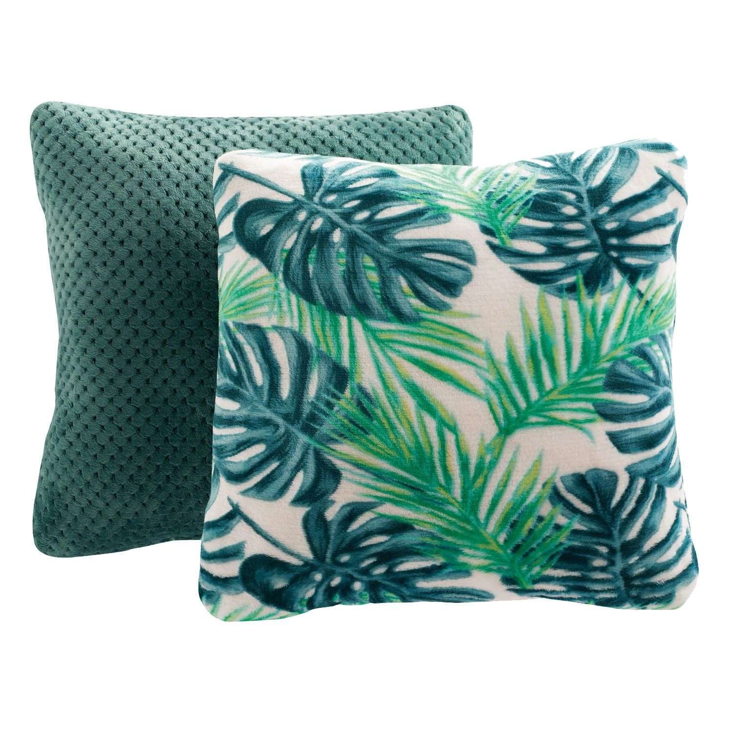 the big one 2 pack throw pillow set