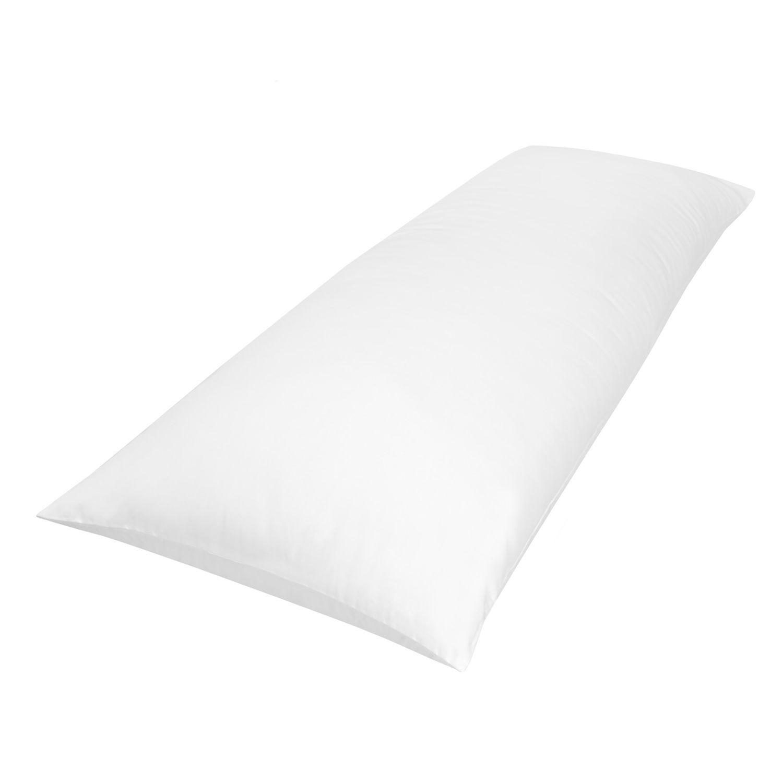 body pillows kohl s