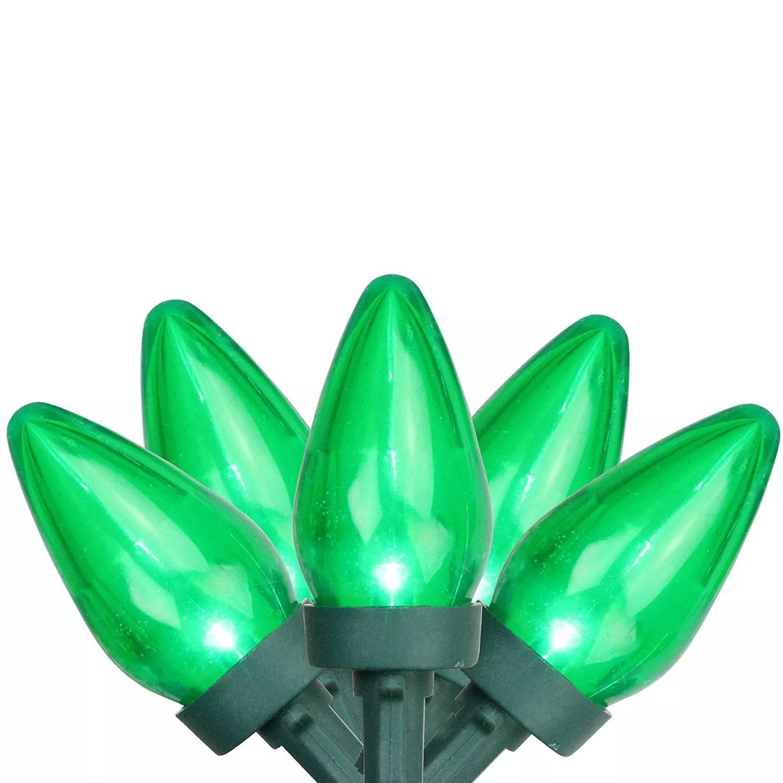 Kohls Light Bulbs
