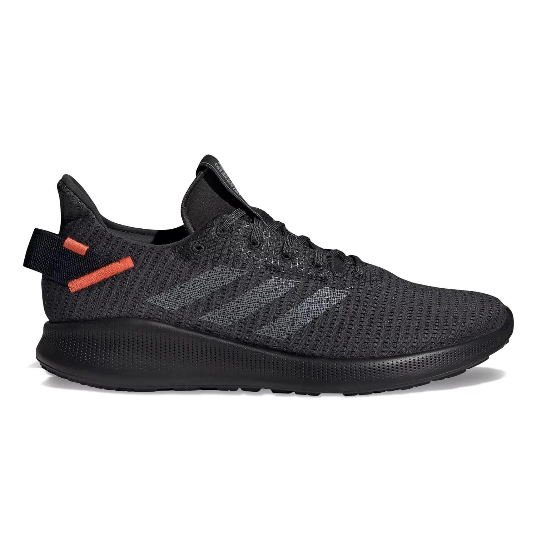 Kohls Running Shoes Men
