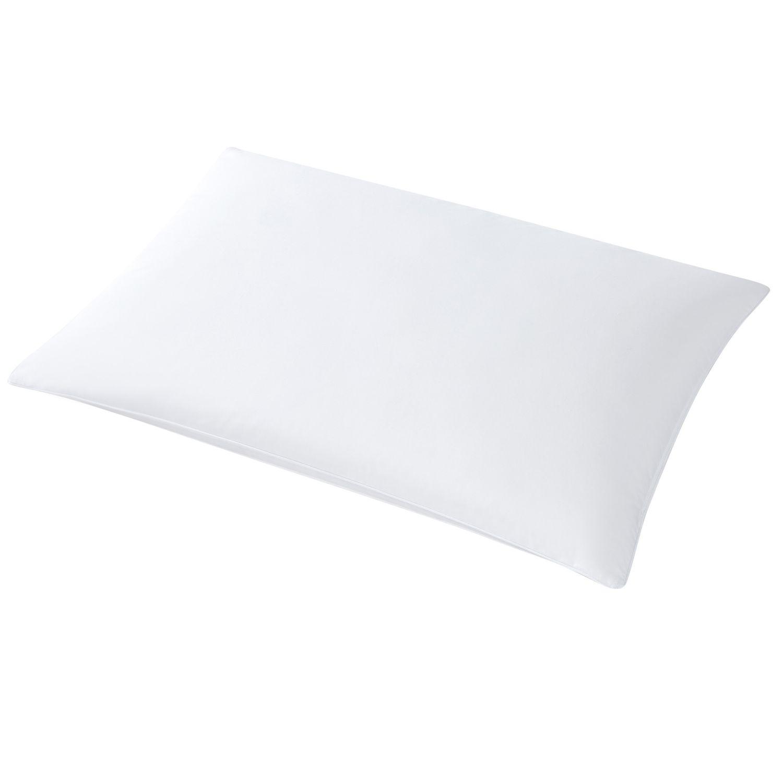 stearns foster bed pillows pillows