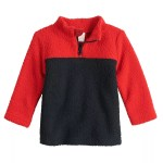 Baby Boy Clearance Kohl S