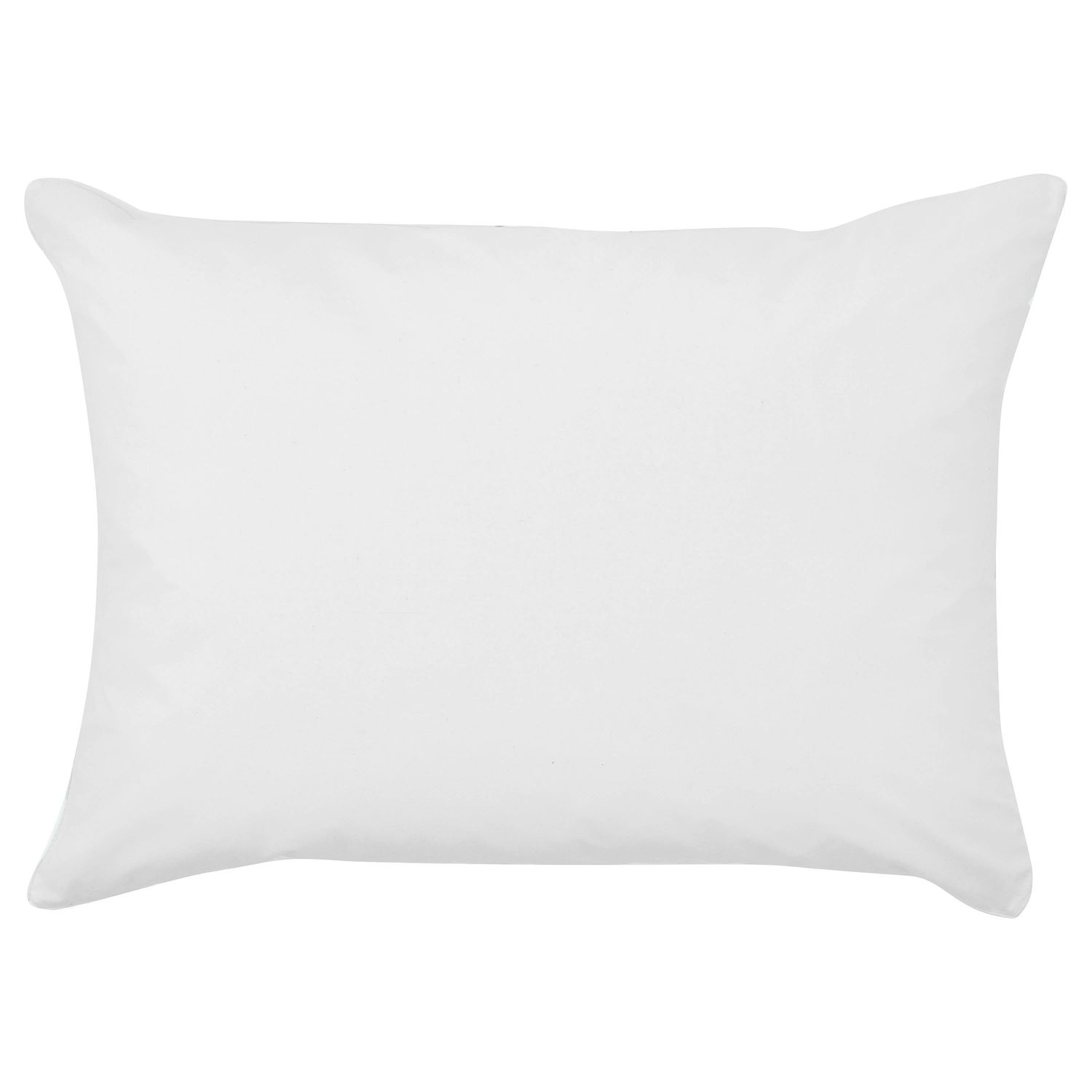 pillow protectors covers pillows
