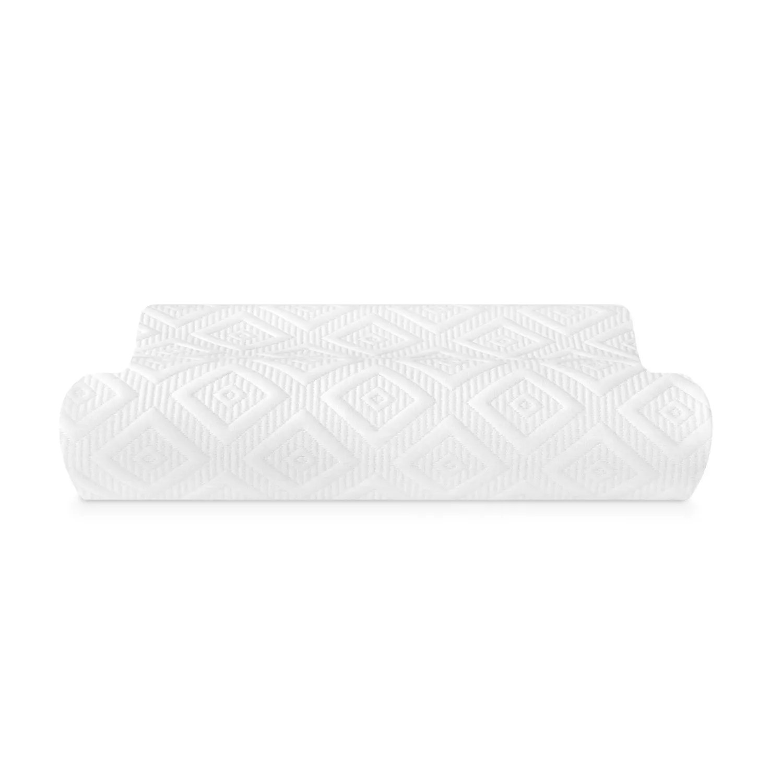 fabrictech u neck support pillow
