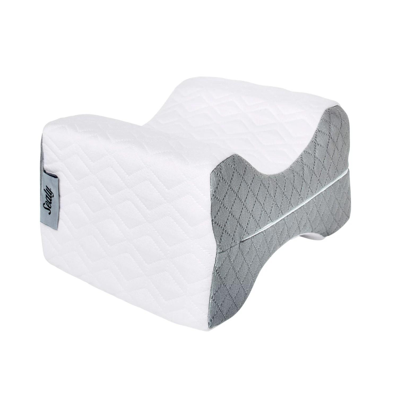 https www kohls com product prd 3836293 contour legacy leg pillow jsp