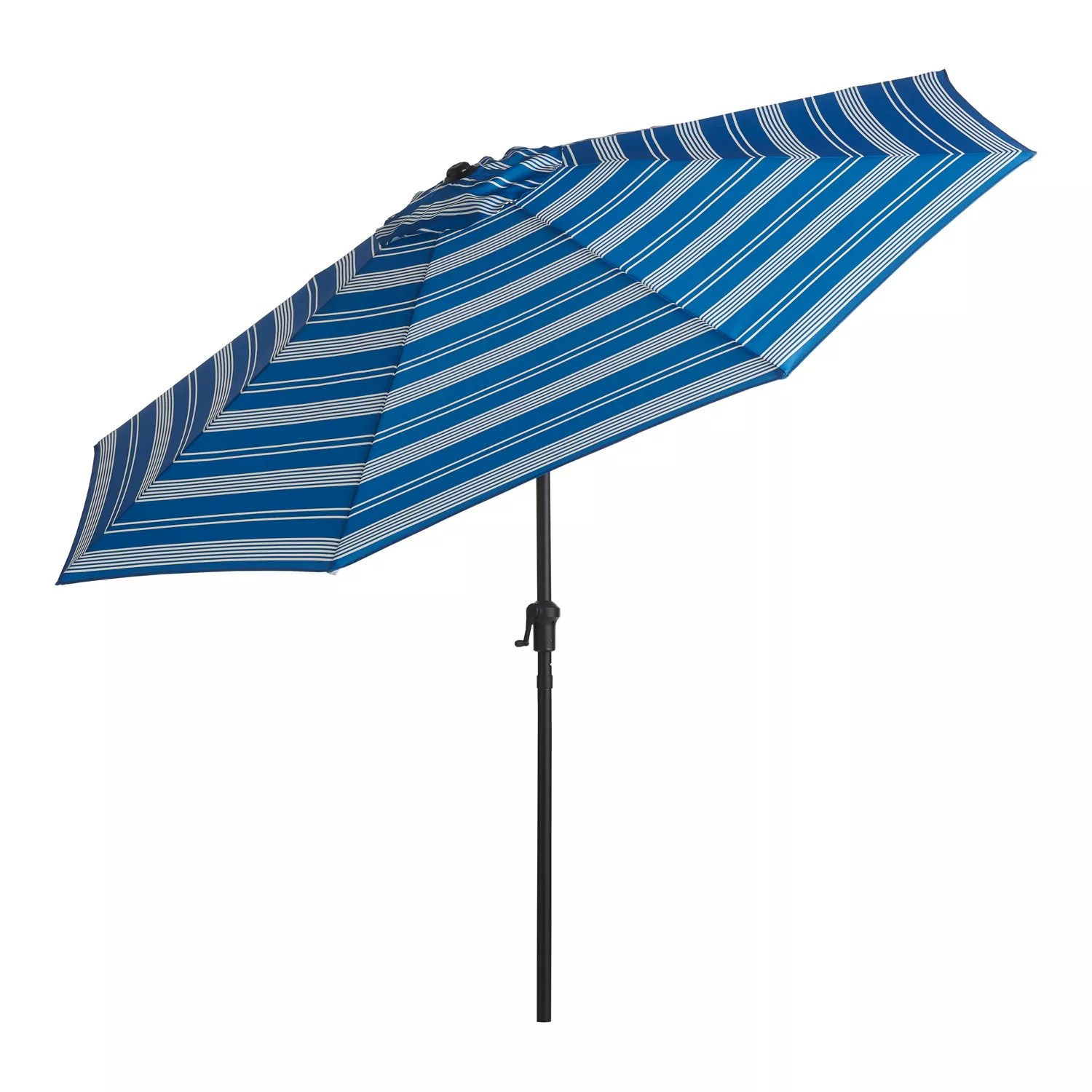patio umbrellas stay cool under the