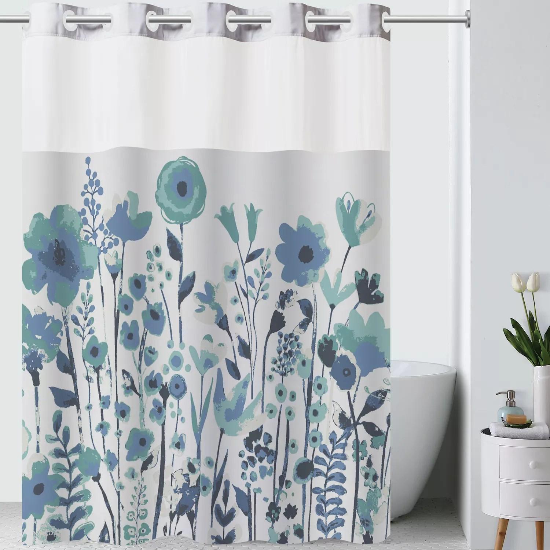 https www kohls com catalog hookless shower curtains accessories bathroom bed bath jsp cn brand hookless product shower 20curtains 20 26 20accessories category bathroom department bed 20 26 20bath