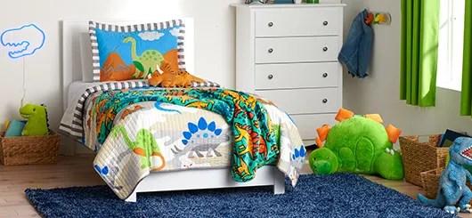 kids children s bedding kohl s