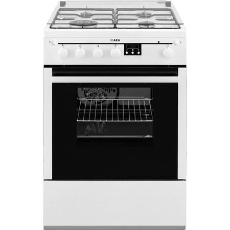 cuisiniere 35186gt wn