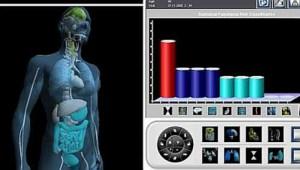 es-teck-device-eis-scanner-1 - kopia