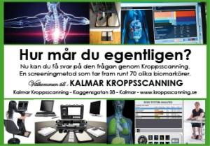 Kalmar_Kroppsscanning