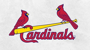 Cardinals donate more than $150,000 in grants to local groups ...