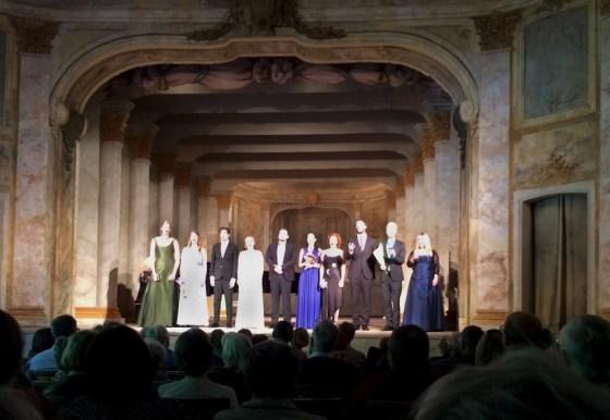 Operahögskolan
