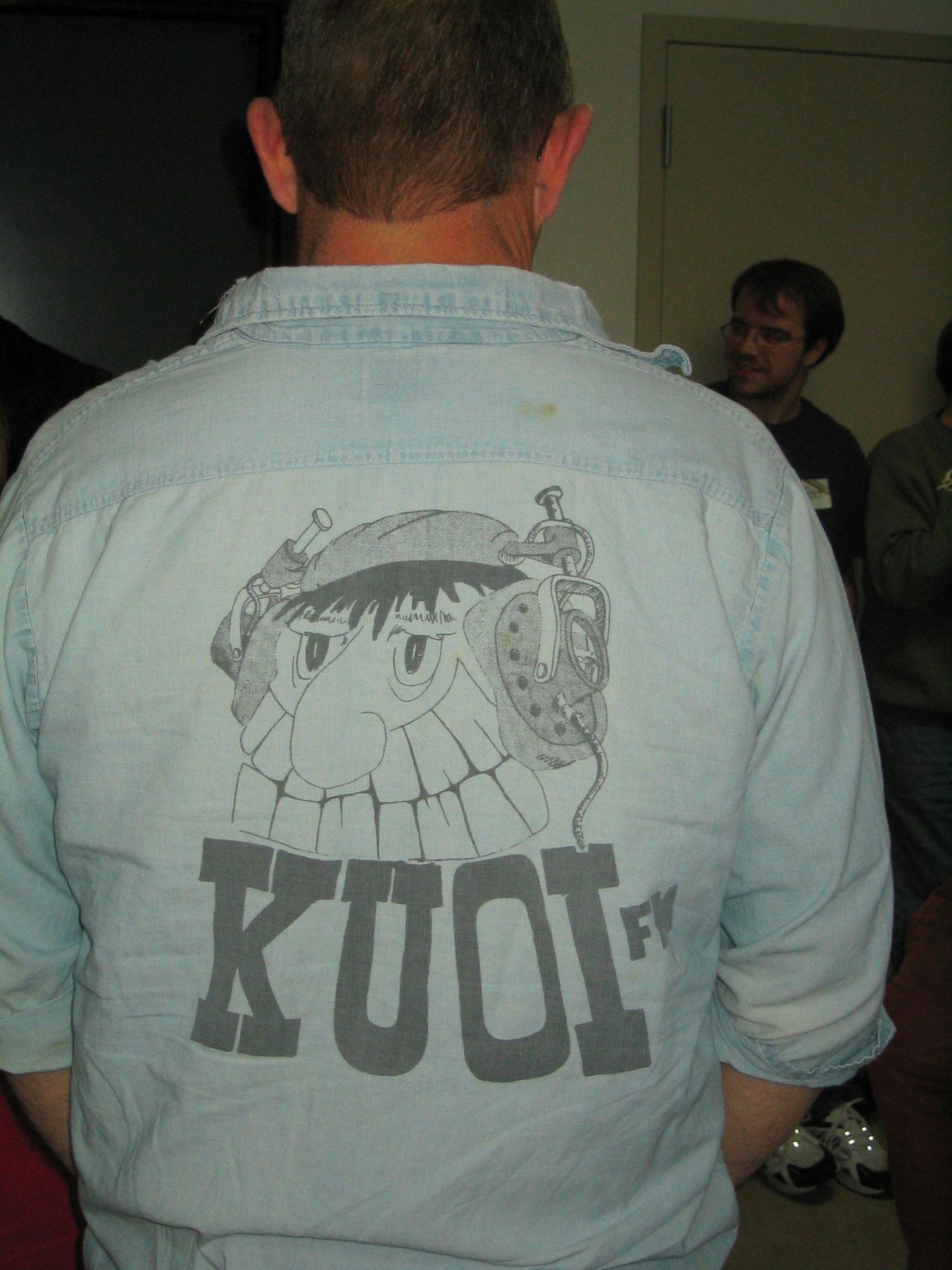 1976shirt