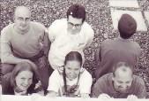 Staff1997ish