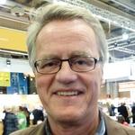 Lasse Swahn