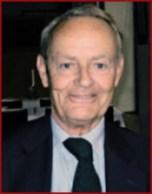 Allan Strömberg
