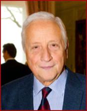 Carlo Felicetti