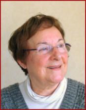 Laura Petri-Schwartz