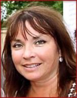 Michaela Jolin
