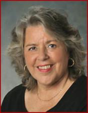 Nina Laubert