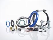 Hydraultätningar & Pneumatiktätningar