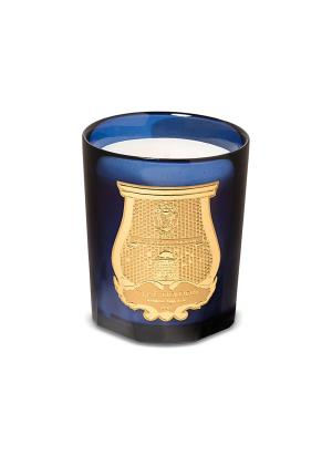 Estérel scented candle 270g - Brightness of Mimosa
