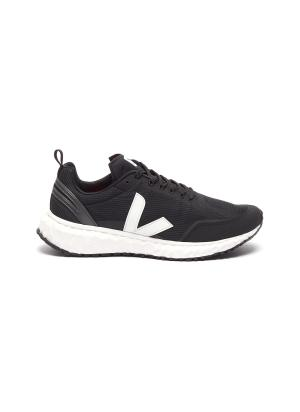'CONDOR' Lace Up Sneakers