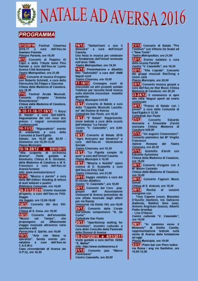 programma-natale-ad-aversa-2016-1