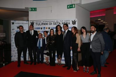 Premi Gramigna Festival Roma 5