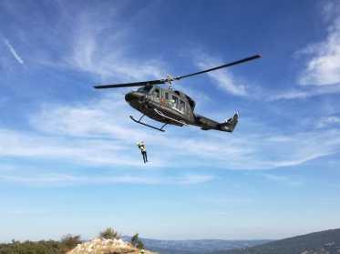 HH212 aereo aeronautica militare soccorso salvataggio