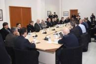 Porto_di_Napoli_oispezione_Commissione_Europea (1)