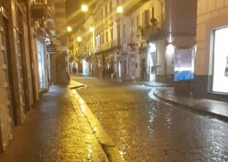 aversa_viaroma (10)