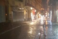 aversa_viaroma (8)