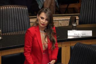 Ana Paula da Silva2
