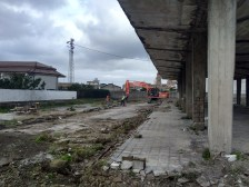 SantaMariaaVico_parcheggio_Botteghelle_lavori (4)