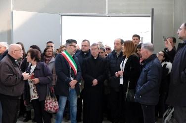 castelvolturno_inaugurazione_tempio_cremazioni (5)