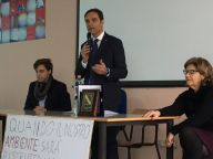 francesco-urraro-ceschelli-pon-giornalismo-2