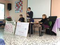 francesco-urraro-ceschelli-pon-giornalismo-3