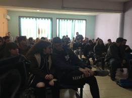 studenti liceo andreozzi.png