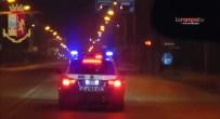 polizia_ps_113_caserta_volanti_vialone_vialecarloterzo