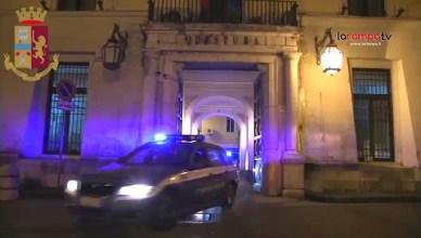 polizia_ps_113_questura_caserta_volanti