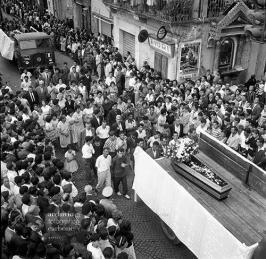 Aversa, tragedia in via Santa Martella17