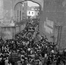 Aversa, tragedia in via Santa Martella7