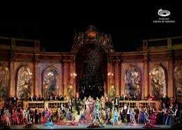 la traviata arena di verona