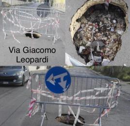 lusciano1