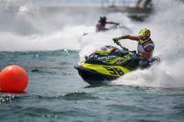 team Fly Motor Show Thoms Nicoll_pontecorvo