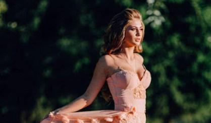 Lavinia Motria (7)